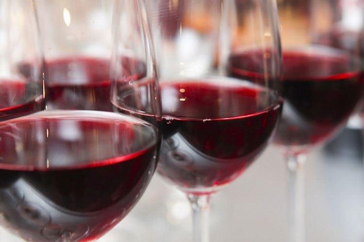 La Toscana presenta i suoi vini Raffica di anteprime a febbraio