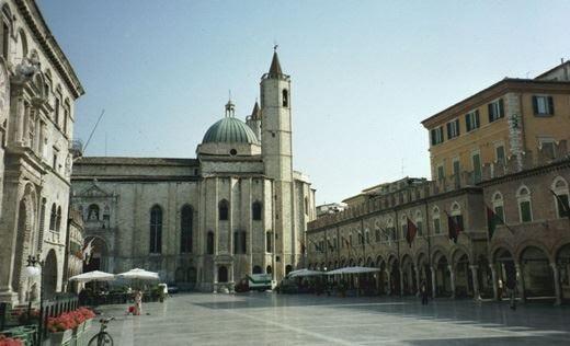 Ad Ascoli Piceno si premia la qualità 24 hotel ricevono il Marchio Isnart