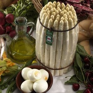 I grandi chef a Milano per la cucina vicentina di qualità