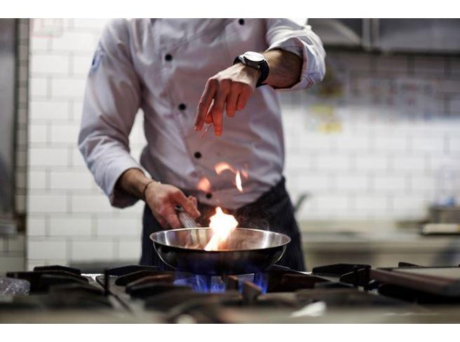 "Axa Italia ""assicura"" l'Horeca Polizze innovative per bar e ristoranti"