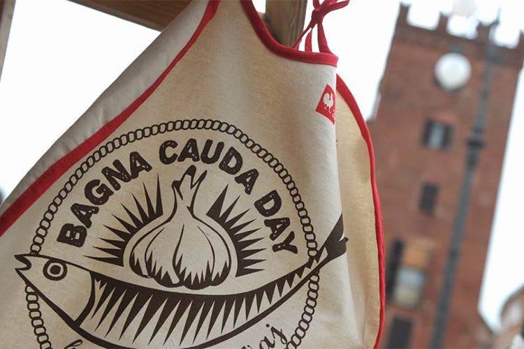 Bagna cauda day cresce l attesa e si pensa alla candidatura unesco italia a tavola - Bagna cauda day prezzo ...
