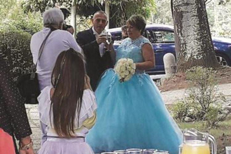 Il banchetto di nozze fa flop Sette intossicati a causa del cibo