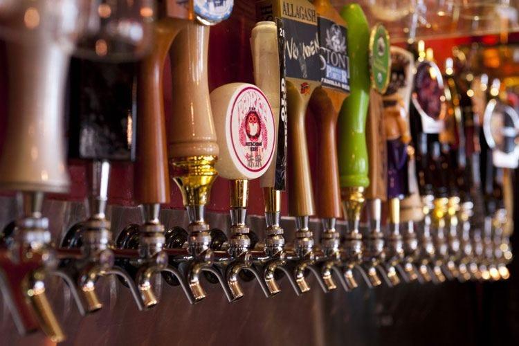 Al via Beer&Food Attraction Il mondo della birra si apre al cibo
