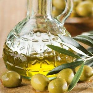 Analisi sensoriale olio extravergine di oliva