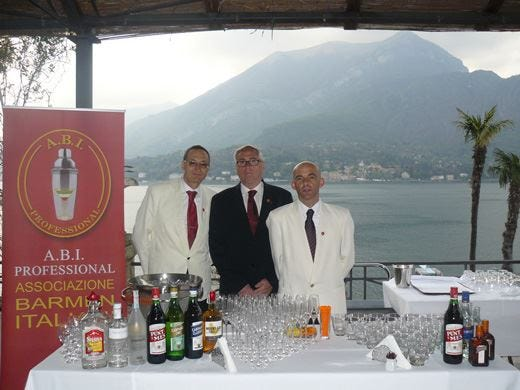 Abi Professional, tanti appuntamenti in tutta Italia dopo l'assemblea a Roma