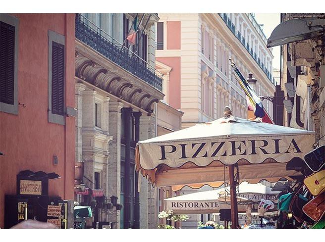 Bene il turismo, ma con #laureaccoglienza sarà meglio