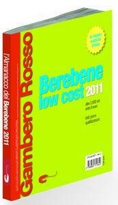 Berebene low cost 2011, Torrevento è la migliore cantina per qualità/prezzo