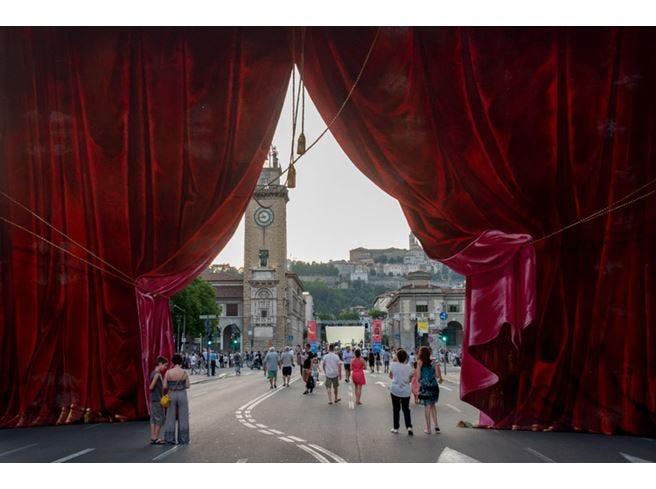 Bergamo celebra Donizetti  con tanta musica e ricette a tema
