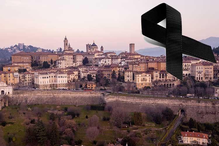 [Lettera da Bergamo]