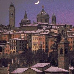 Tassa di soggiorno a Bergamo Da gennaio il turismo cambia