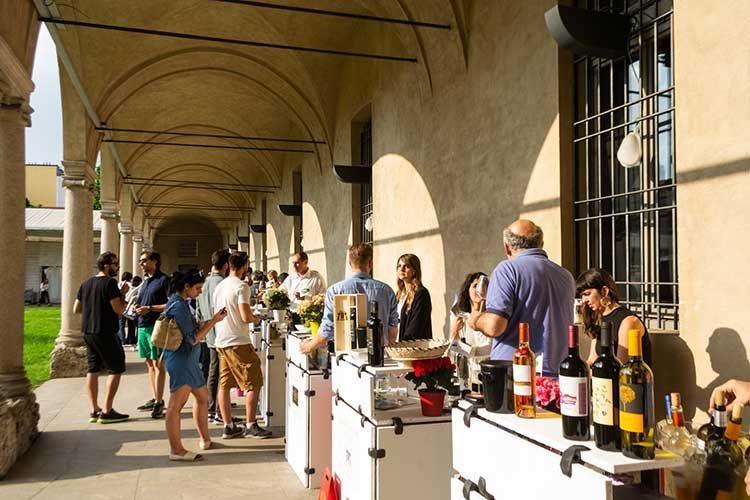 Best Wine Stars, 2ª edizione Cento cantine in 3 giorni di degustazioni