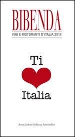 Tutti i nuovi 5 grappoli dell'AisPiemonte e Toscana in vetta