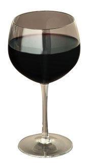 Tutte le strade d'Italia portano a vino e sapori