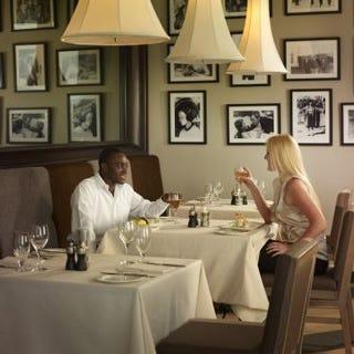 marchio rim anche in sud africa premiati 3 ristoranti