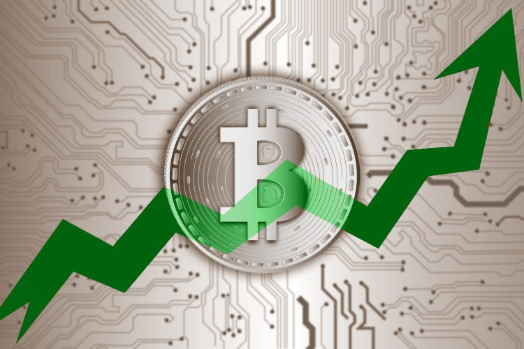 quanto è sicuro bitcoin