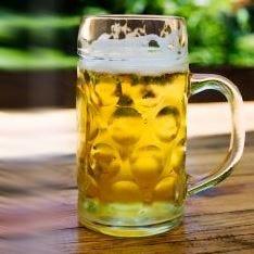 La birra al ristorante Tutte le dritte di 4R