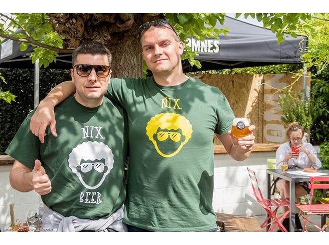 """La birra artigianale piemontese Culture """"locali"""" di ampio respiro"""