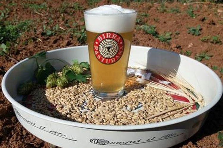Birra Pasturana La ricetta arriva dal passato