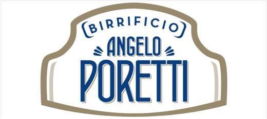 Il Birrificio Angelo Poretti incontra la gastronomia di Alma