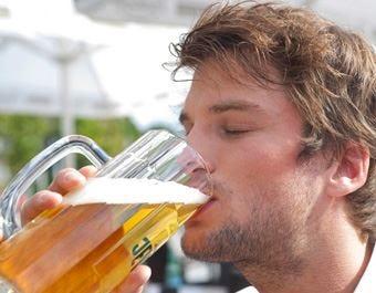 Birra, in Italia consumi in lieve crescita Vola l'export con 2 milioni di ettolitri