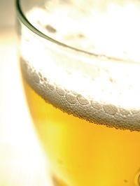 In arrivo una nuova professione Si fa strada la figura del  Bier Sommelier