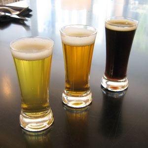 Birre e accostamenti arditi In vetrina la Puglia birraia