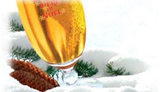 Birre di Natale artigianali In Italia non più solo una moda