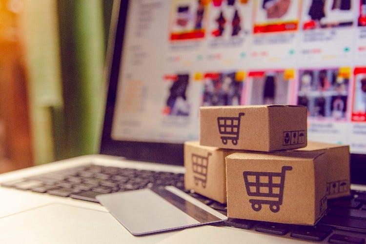 Davvero si può fermare Amazon? L'ultima crociata pro negozianti
