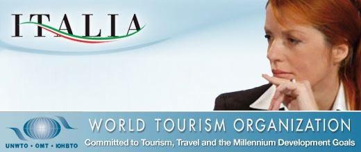 L'Italia della Brambilla a capo del Turismo mondiale