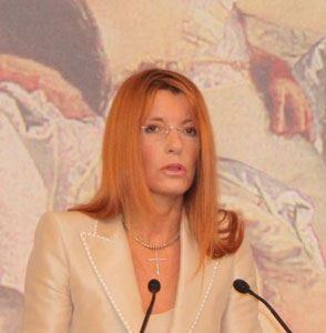 Italia candidata alla presidenza del Turismo nel mondo