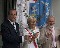 I Chiaretti lombardo veneti protagonisti ai Giochi del Mediterraneo