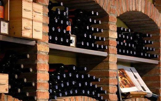 Brunello di Montalcino 2.0 Il Consorzio punta sul web
