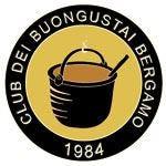 Buongustai bergamaschi in visita in Tuscia e Alto Lazio