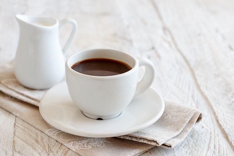 Caffè e ammazzacaffè Un rito tutto italiano