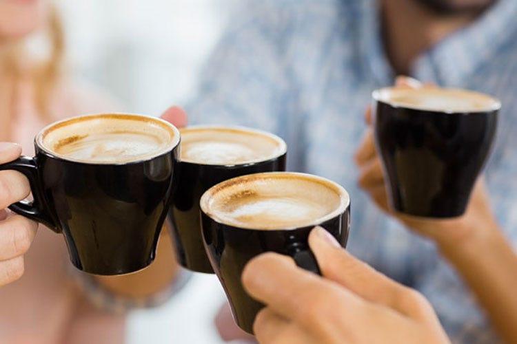 Un caffè perfetto al bar? Ecco i 10 errori da evitare ...