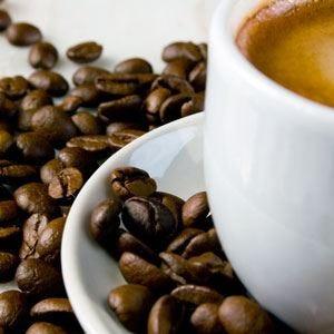 Aumento del prezzo del caffè a Piacenza Il Codacons presenta un esposto