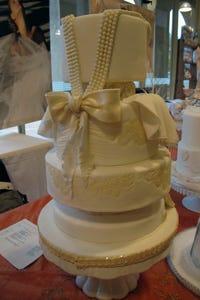 L arte del cake design Da passione a lavoro - Italia a Tavola