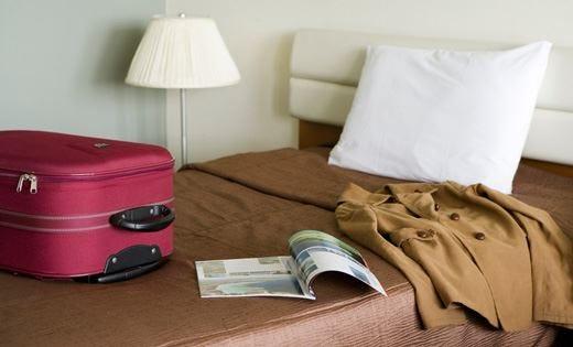 Il turismo raffredda l'inflazione ...Iva permettendo!