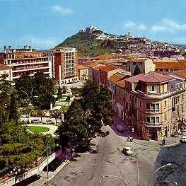 Otto ristoranti e 2 hotel di qualità premiati a Campobasso