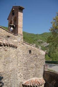 L'Italia vera tutta da scoprire Viaggio attraverso i piccoli borghi