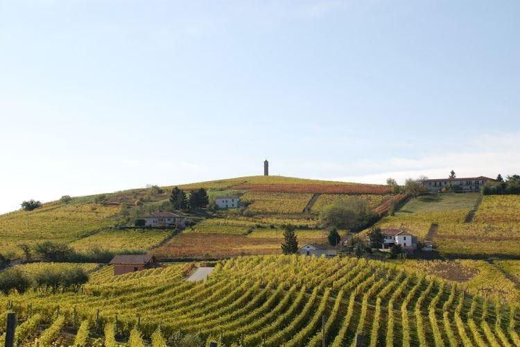 Canelli, Città del Vino Un weekend ad hoc sul Metodo classico