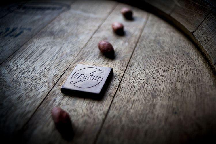 Una cantina per affinare il cioccolato La prima al mondo nasce a Modica