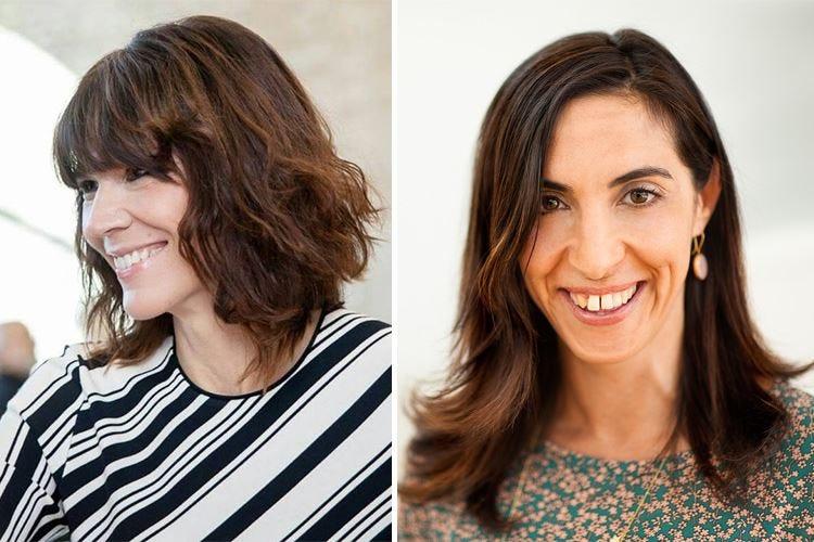 Carla Icardi lascia Italian Gourmet Al suo posto Anna Prandoni