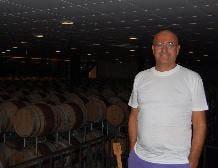 Nobile di Montepulciano, soluzione a breve per la questione del vino taroccato