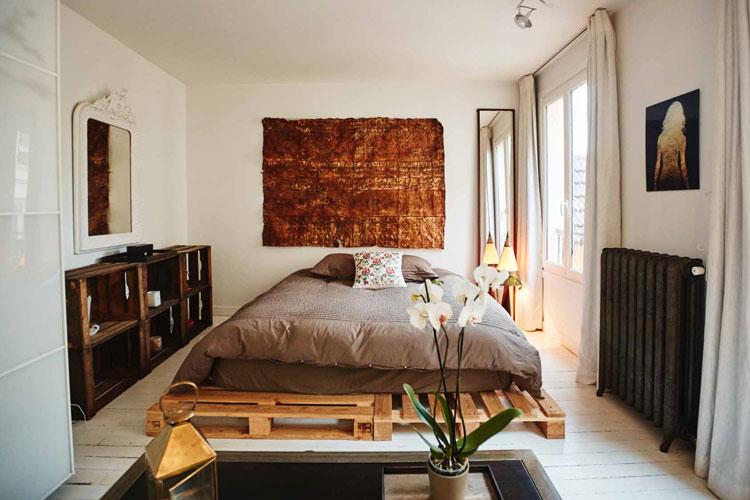 Una carta ricaricabile per evadere il fisco Dalla Francia dure accuse ad Airbnb