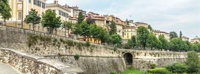 Airbnb, anche Milano firma un accordo Il portale verserà la tassa di ...
