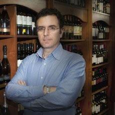 Un emporio vinicolo in centro a Catania All'Enoteca Cilda vendita e consulenza