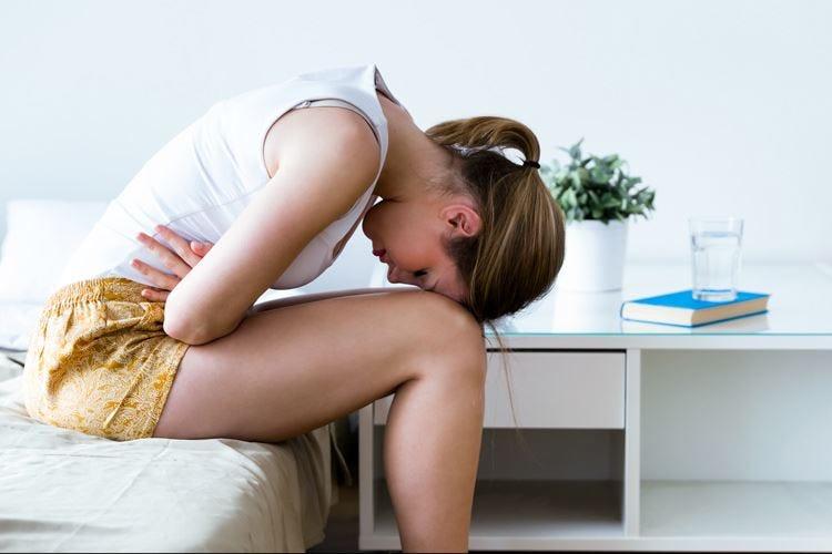 Una cattiva digestione può iniziare dalla masticazione
