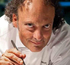 """Tutto pronto per """"Formaggio in Villa""""Cooking show con i grandi chef"""