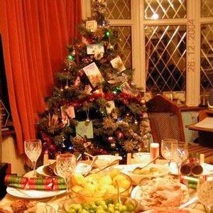 Buon Natale... nonostante tutto